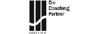 Coaching Partner-Logo (Website)