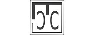 logo_ccf_kommunikation