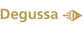 logo_degussa