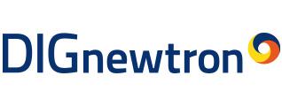 logo_dig_newtron