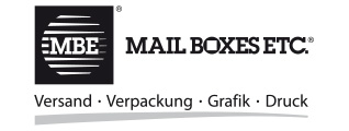 logo_mail_boxes