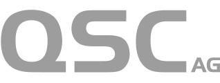 logo_qsc_ag