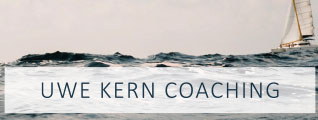 logo_uwe_kern_coaching
