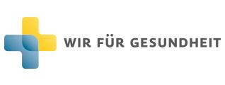 logo_wir_fuer_gesundheit