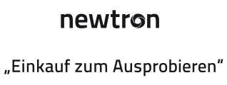 logo_newtron_neu