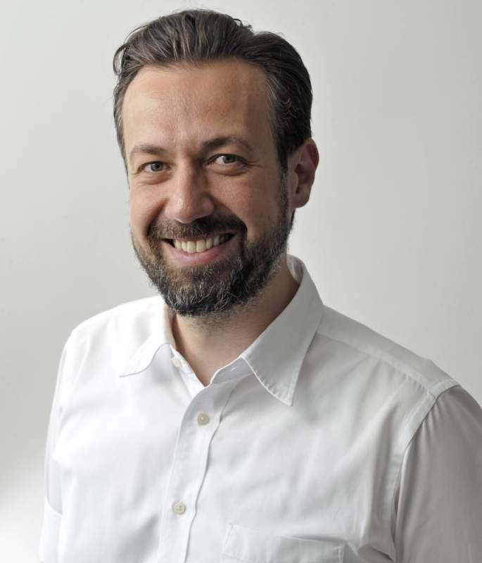 REFERENT: Christoph Wöhlke, Geschäftsführer <b>IWAN BUDNIKOWSKY</b> GmbH &amp; Co, KG - portrait_woehlke