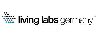 logo_living_labs