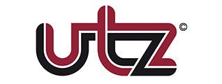 logo_utz_gmbh