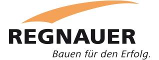 logo_regnauer