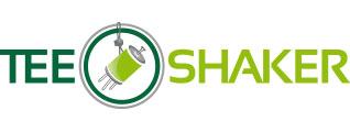 logo_tee_shaker