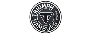 logo_triumph_hh_schwarz