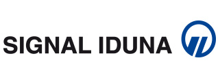 logo_signal_indua