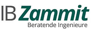 logo_zammit
