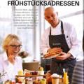 Feinschmecker_Porru