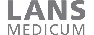 logo_lans_medicum