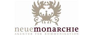logo_neue_monarchie