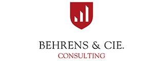 logo_behrens_cie
