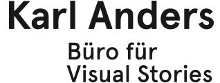 logo_karl_anders