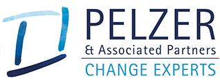 logo_pelzer