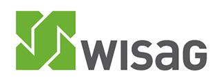 logo_wisag