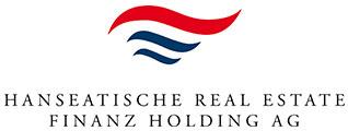 logo_hanseatische_real_estate