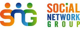 logo_social_network_group