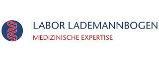 13215001 LMB_Überarbeitung_Logo_4C