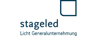 logo_stageled