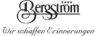 Hotel Bergström-Logo (Website)