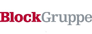 Block Gruppe-Logo (für Website)