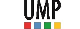 UMP-Logo (für Website)