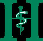 logo_helios.jpg