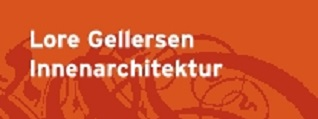 Lore-Gellersen-Logo_für Website