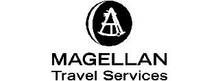 Magellan-Logo (für Website)