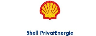 Shell-Logo_für Website