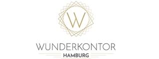 Wunderkontor-Logo_für Website