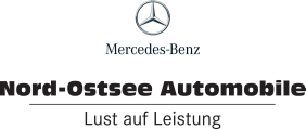 mercedes-logo-fuer-website
