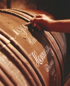 cognac_3