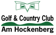 Hockeberg