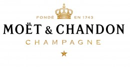 Moët-Chandon-Logo-1