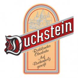 logo_duckstein