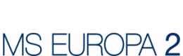 logo_ms-europa-2