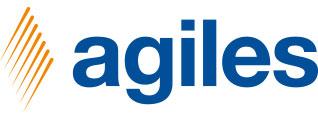agiles_web