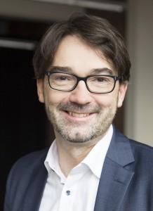 Chefredakteur impulse Medien GmbH