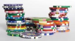 Gambling_chips_bunt