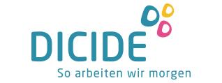 dicide_logo