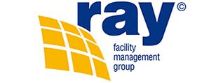 ray_logo_web
