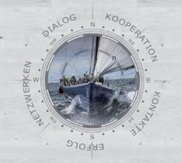 Baltic_Ocean_2