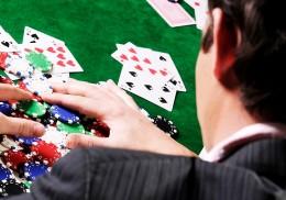 Pokern_Metzelder_2