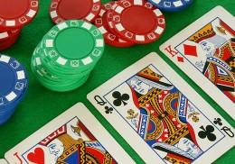Pokern_Metzelder_3